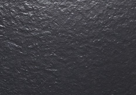 Designboden Oberflächenstruktur Steinstruktur