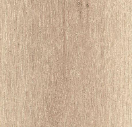 wineo Laminatboden Smooth Oak Beige