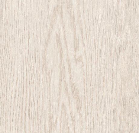 wineo Laminatboden Flowered Oak White