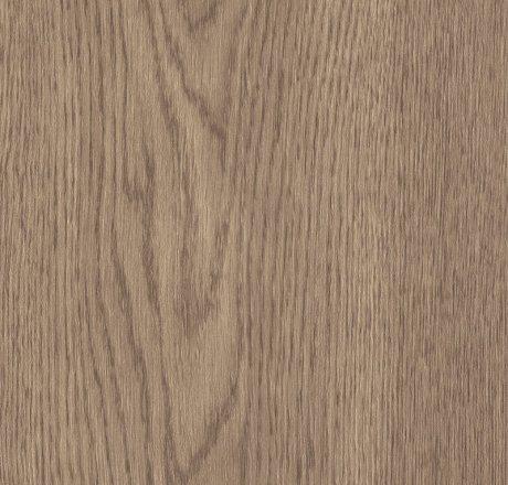 wineo Laminatboden Flowered Oak Darkbrown