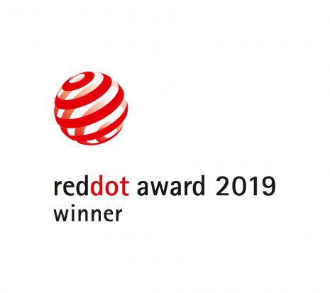 red dot Award PURLINE Bioboden