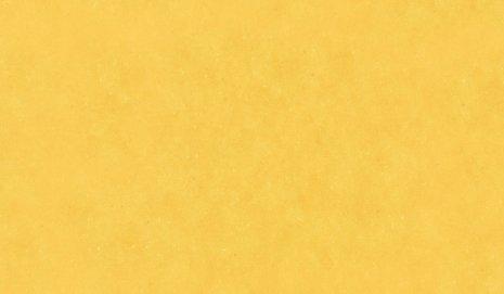 wineo Purline Bioboden Rollenware gelb Dekor