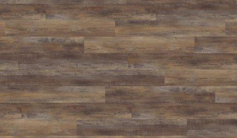 wineo Designboden Crete Vibrant Oak