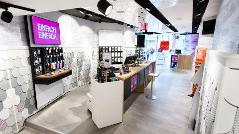 wineo Purline Bioboden hell Shop Service