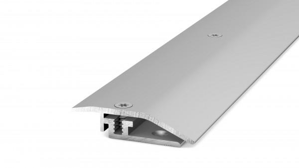 Anpassungsprofil Elastisch 34 mm Schrauben Silber.jpg