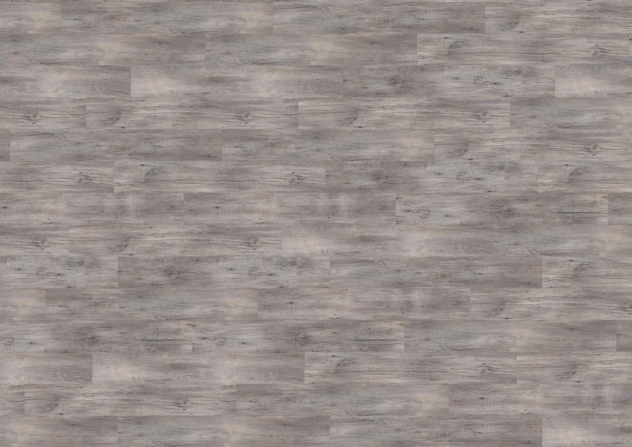 Draufsicht_DB00082_Riga_Vibrant_Pine.jpg