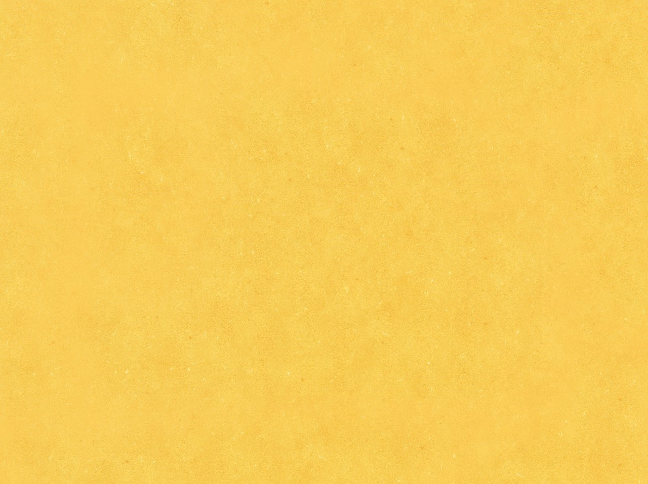 Detail_PLR128C_Honey_Mustard.jpg